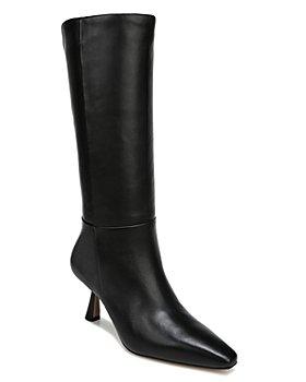 Sam Edelman - Women's Samira High Heel Boots