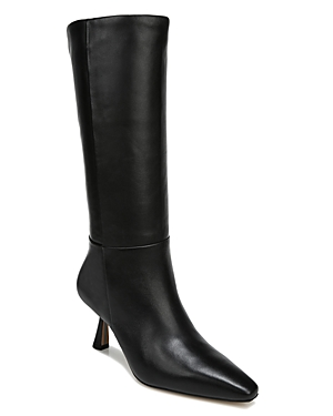 Sam Edelman WOMEN'S SAMIRA HIGH HEEL BOOTS