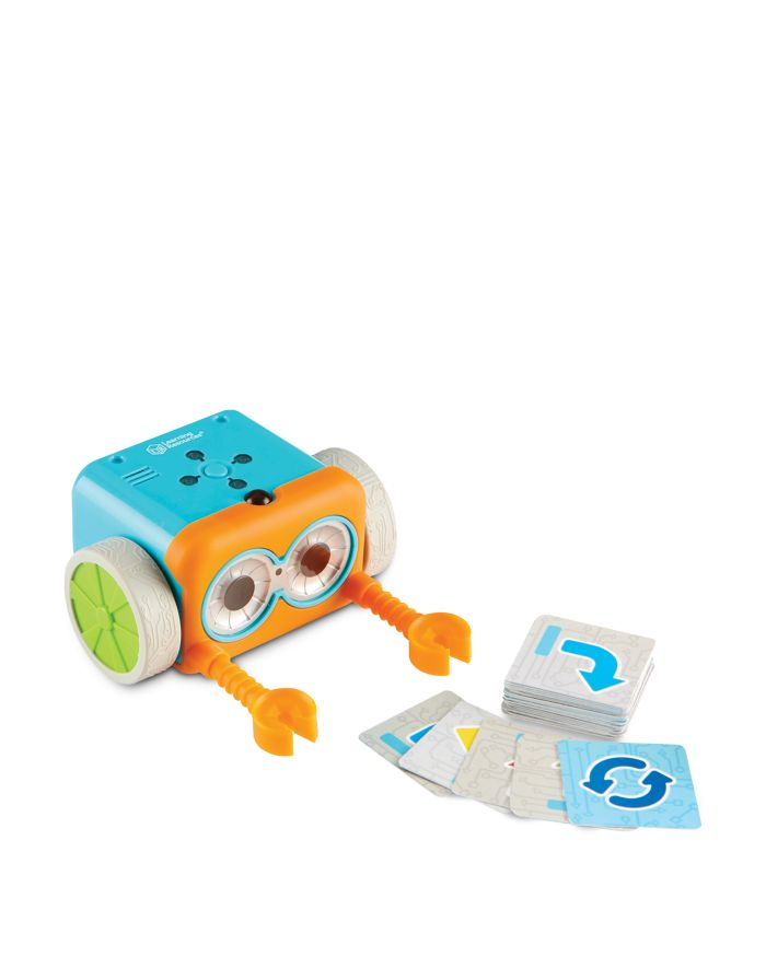 Learning Resources Botley® The Coding Robot - Ages 5+  | Bloomingdale's