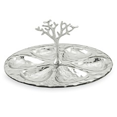 Michael Aram Tree of Life Seder Plate - Bloomingdale's Registry_0