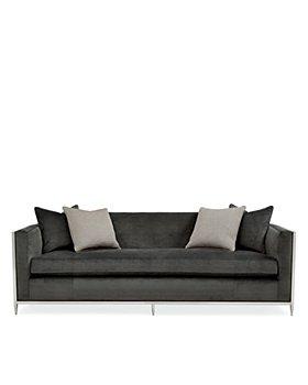 Caracole - Ice Breaker Sofa