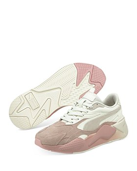 PUMA - Women's RS-X3 Sneakers
