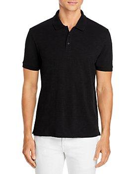 Vince - Classic Polo Shirt