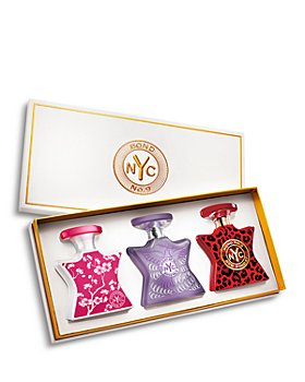 Bond No. 9 New York - Luxe Women's Gift Set