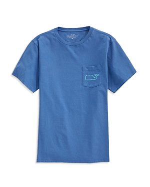 Vineyard Vines Pocket Tee-Men