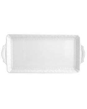 Bernardaud - Louvre Valet Tray, Small