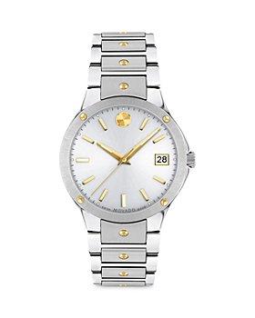 Movado - SE Watch, 32mm