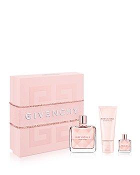 Givenchy - Irresistible Eau de Parfum Holiday Gift Set ($145 value)