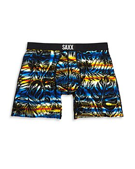 SAXX - Ultra Boxer Briefss
