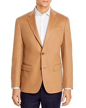 The Men's Store at Bloomingdale's - Cashmere Sport Coat - 100% Exclusive