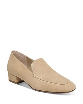 Vince - Women's Fauna Slip On Loafer Flats