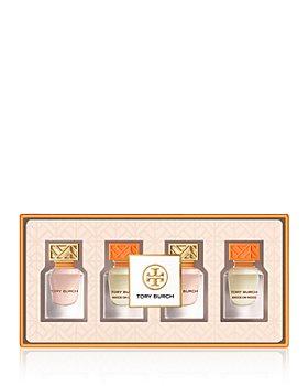 Tory Burch - Fragrance Miniature Gift Set ($70 value)