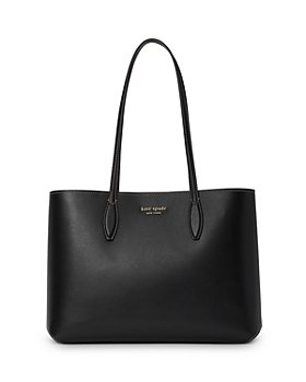kate spade new york - All Day Large Leather Tote