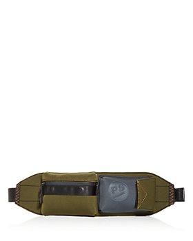 Paul Smith - Neoprene Belt Bag