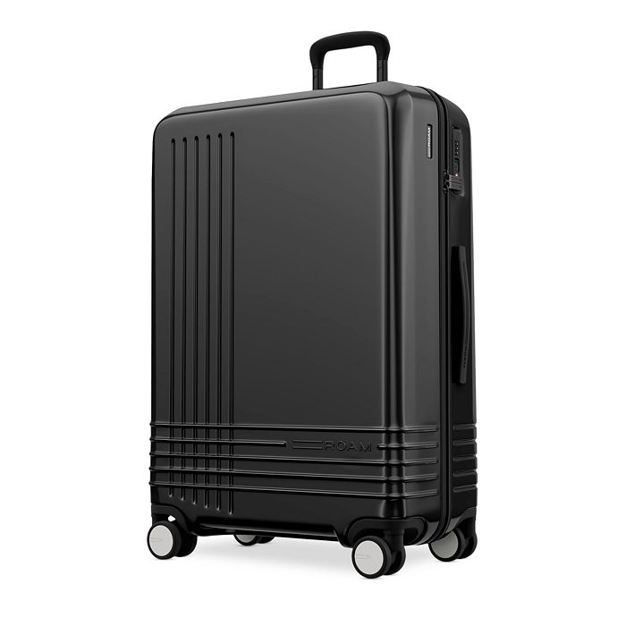 ROAM - The Globetrotter Large Check In Suitcase