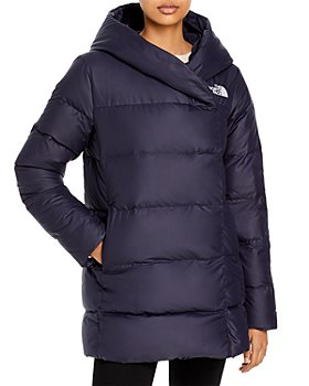 The North Face® - Bagley Down Coat