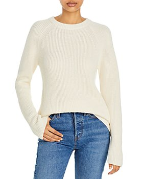 Vince - Ribbed Sweater