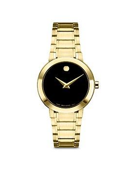 Movado - STIRI Watch, 32mm