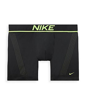 Nike - Elite Micro Boxer Brief