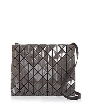 Bao Bao Issey Miyake - Row Gloss Shoulder Bag
