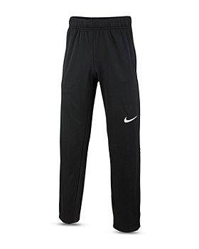 Nike - Boys' Dri FIT Trophy Pants - Big Kid
