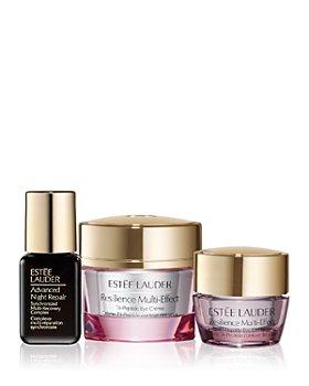 Estée Lauder - Beautiful Eyes Repair + Lift + Brighten Gift Set ($110 value)