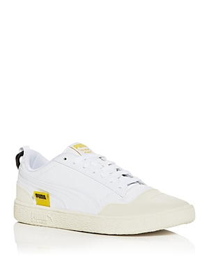 Puma x Central Saint Martins Men's Ralph Samson Low Top Sneakers