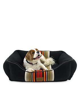 Pendleton - Acadia National Park Medium Kuddler Dog Bed