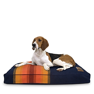Pendleton Grand Canyon National Park Medium Petnapper