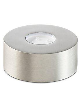 Simon Pearce - Rechargeable LED Mini Light
