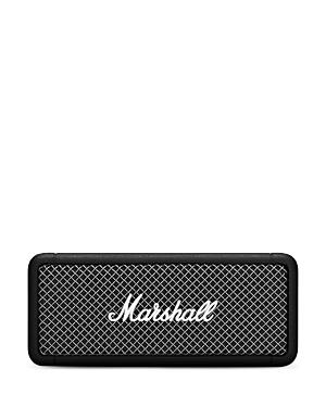 Emberton Portable Bluetooth Speaker