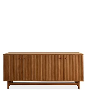 Mitchell Gold Bob Williams - Laguna Media Console