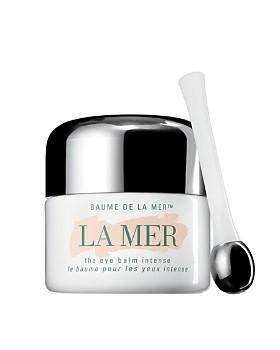La Mer - The Eye Balm Intense