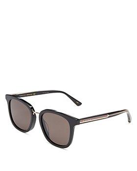 Gucci - Men's Square Sunglasses, 53mm