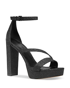 MICHAEL Michael Kors - Women's Tanner Platform Sandals