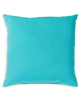Surya - Essien Outdoor Pillow Collection