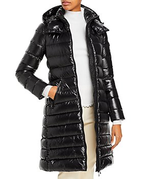 Moncler - Moka Down Coat