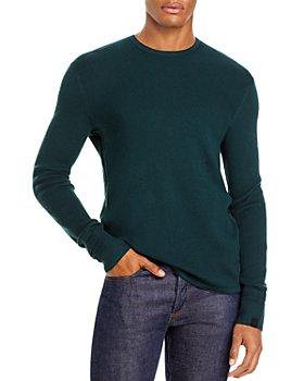 rag & bone - Merino Wool Sweater
