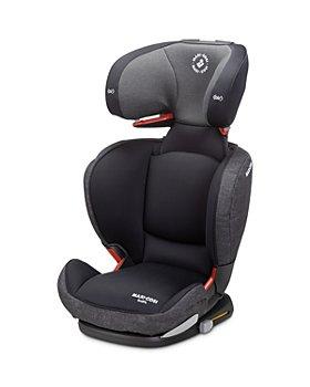 Maxi-Cosi - RodiFix Highback Booster Seat