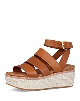 FitFlop - Women's Eloise Espadrille Sandals