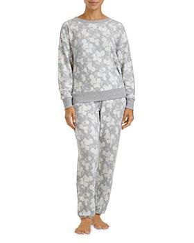 Splendid - Cozy Westport Pajama Set