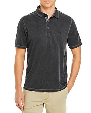 Tommy Bahama Palmetto Paradise Regular Fit Polo Shirt