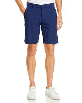 Tommy Bahama - Chip Shot Regular Fit Shorts