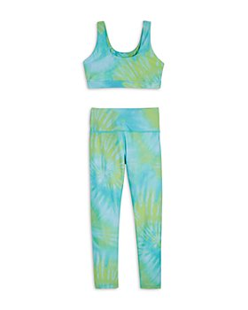Peixoto - Girls' Mila Tank & Leggings - Big Kid
