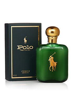 Ralph Lauren - Polo After Shave Balm