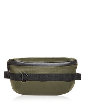 WANT Les Essentiels - Siza Nylon Belt Bag