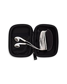 MYTAGALONGS - Earbud Case