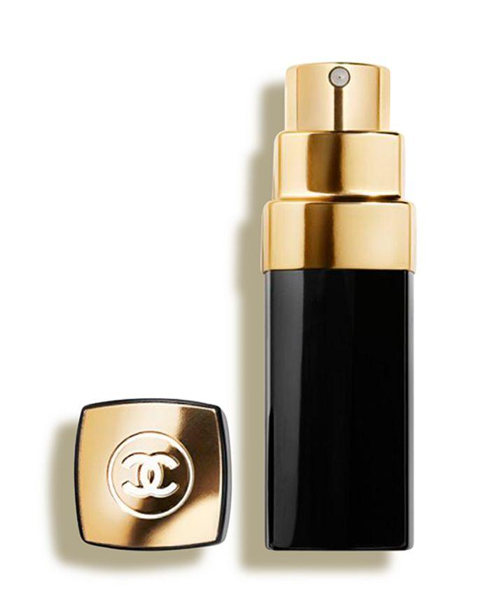 CHANEL - N°5 Parfum Purse Spray Refillable