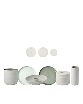 Villeroy & Boch - It's My Home Collection
