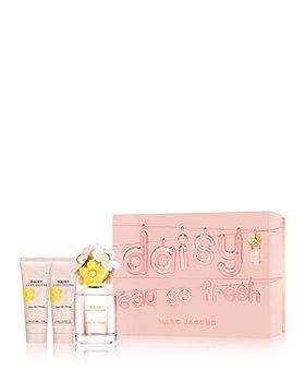 MARC JACOBS - Daisy Eau So Fresh Eau de Toilette Gift Set ($143 value)